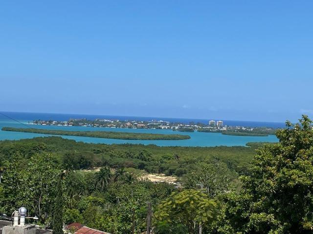 RE/MAX real estate, Jamaica, Montego Bay, RIVIERA, BOGUE St. James Montego Bay