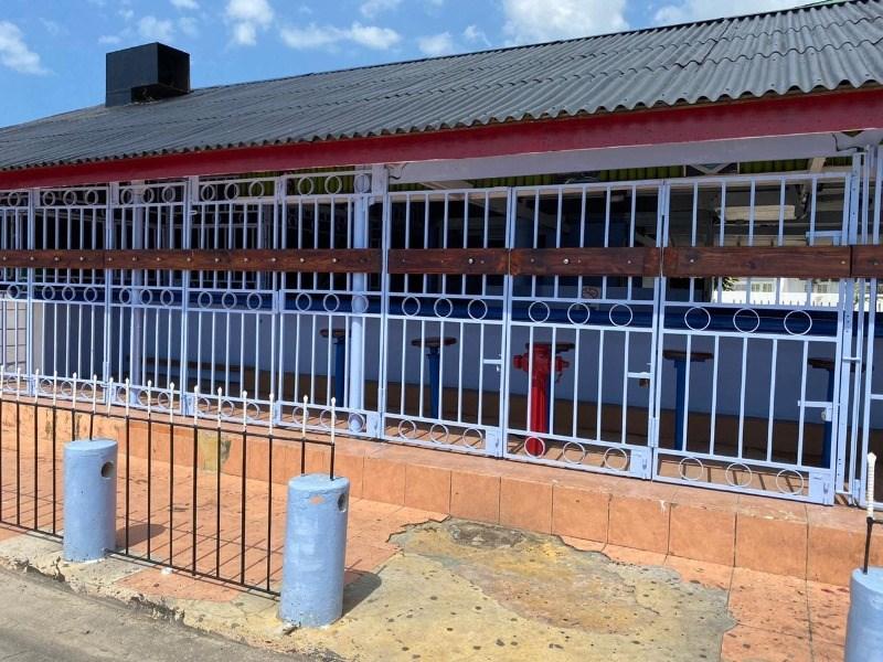 RE/MAX real estate, Jamaica, Montego Bay, Kent Avenue St. James Montego Bay