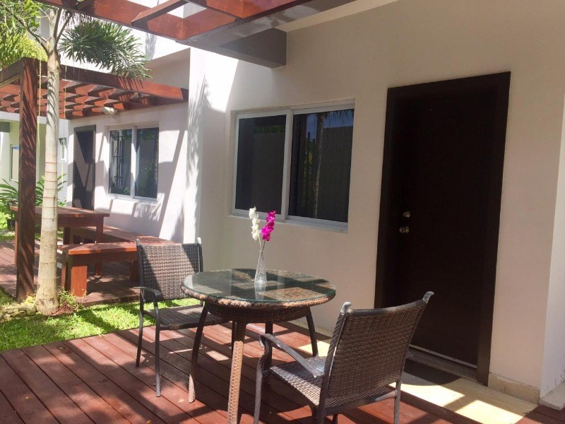 RE/MAX real estate, Jamaica, Montego Bay, Miramar, Spring Garden St. James Montego Bay
