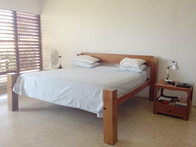 RE/MAX real estate, Jamaica, Montego Bay, Leader Avenue St. James Montego Bay