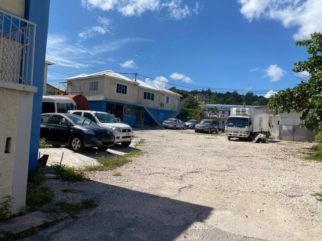 RE/MAX real estate, Jamaica, Montego Bay, PROVIDENCE ESTATE St. James Montego Bay