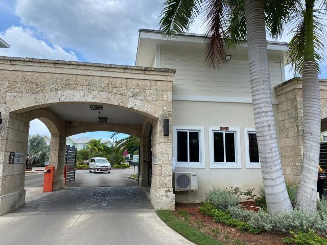 RE/MAX real estate, Jamaica, Montego Bay, 22 FREEPORT, ST. JAMES St. James Montego Bay