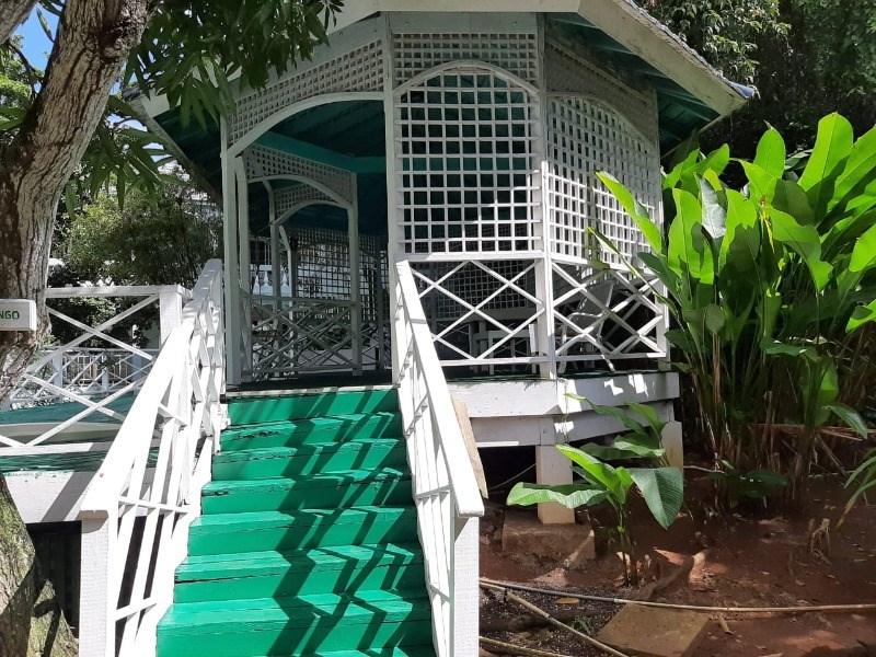 RE/MAX real estate, Jamaica, Montego Bay, Jimmy Cliff Blvd St. James Montego Bay