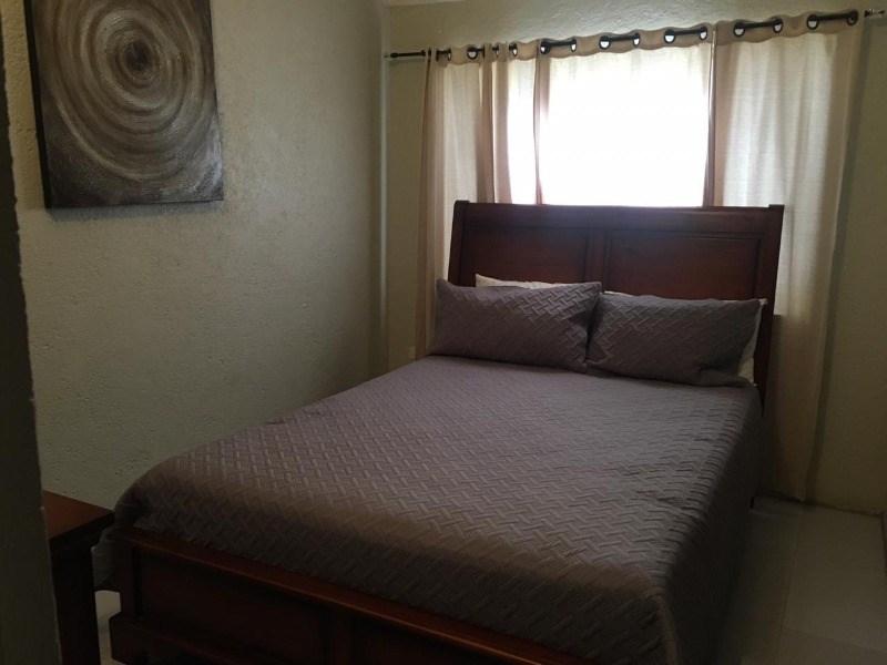 RE/MAX real estate, Jamaica, Montego Bay, Tallyman St. James Montego Bay