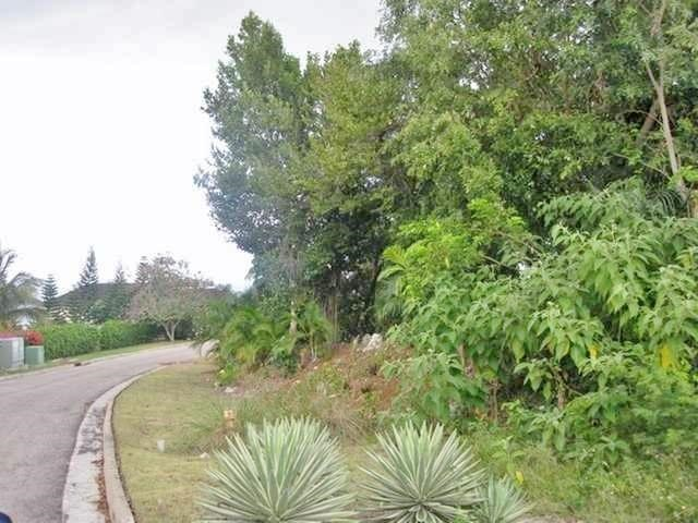 RE/MAX real estate, Jamaica, Montego Bay, CARIBBEAN HEIGHTS St. James Montego Bay