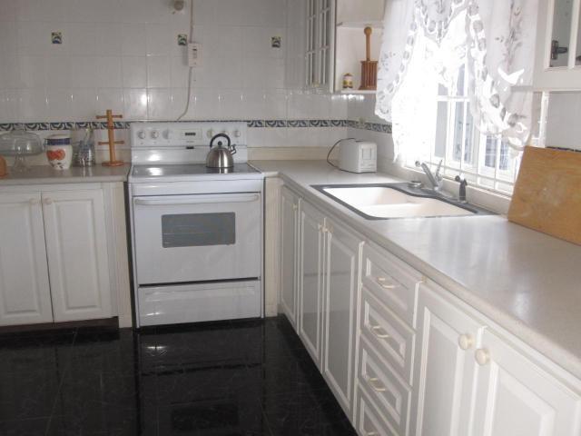 RE/MAX real estate, Jamaica, Montego Bay, WESTGATE HILLS St. James Montego Bay