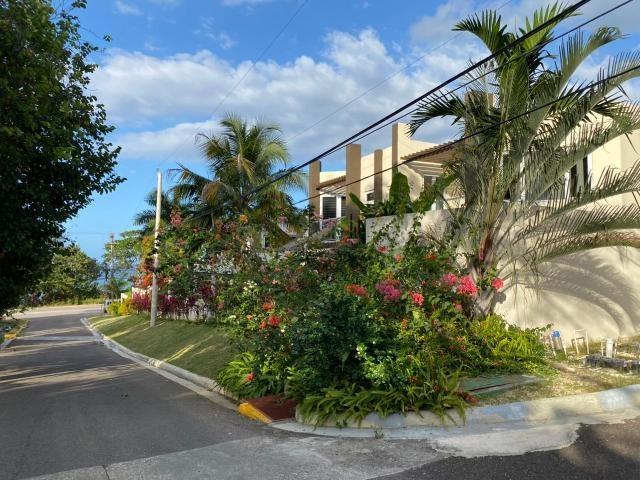 RE/MAX real estate, Jamaica, Montego Bay, MIRAMAR SPRING GARDEN St. James Montego Bay
