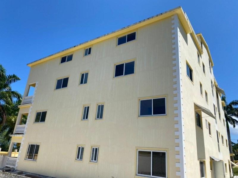 RE/MAX real estate, Jamaica, Montego Bay, Claridge Hall St. James Montego Bay