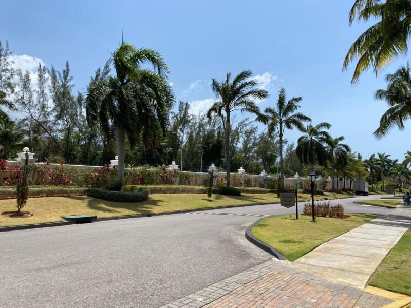RE/MAX real estate, Jamaica, Montego Bay, PALMYRA ROSE HALL St. James Montego Bay