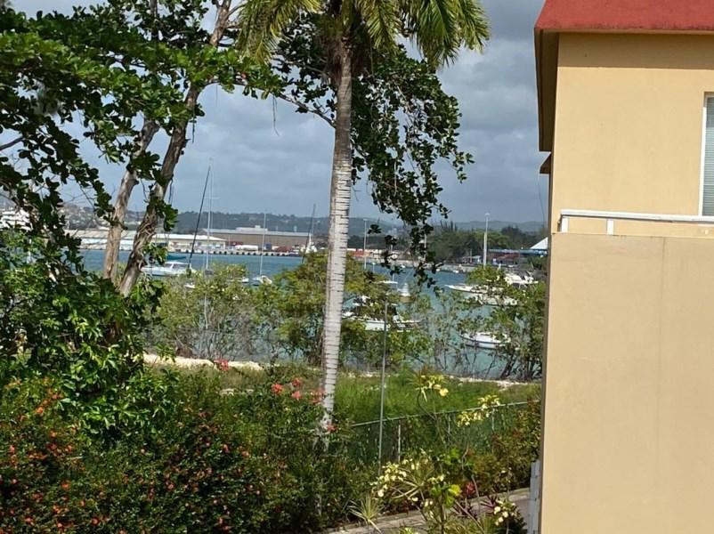 RE/MAX real estate, Jamaica, Montego Bay, OCEAN PINES St. James Montego Bay
