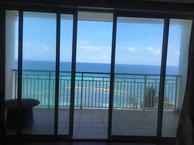 RE/MAX real estate, Jamaica, Montego Bay, PALMYRA DRIVE St. James Montego Bay