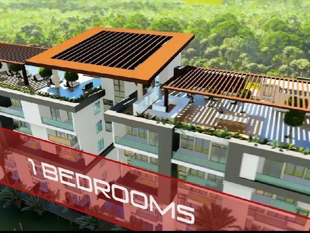 RE/MAX real estate, Jamaica, Montego Bay, IRONSHORE St. James Montego Bay