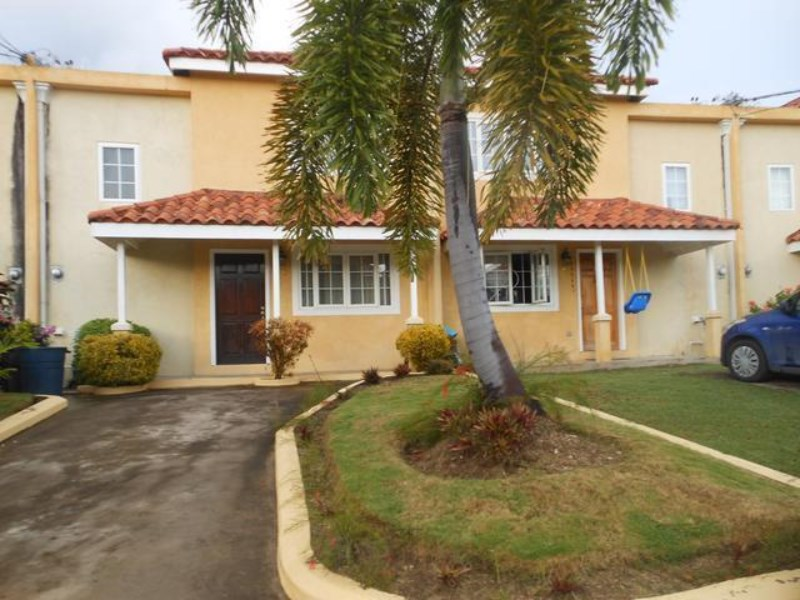 RE/MAX real estate, Jamaica, Montego Bay, Mango Walk Country Club St. James Montego Bay