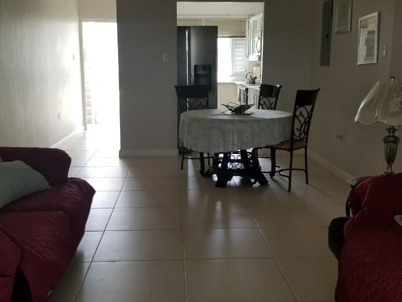 RE/MAX real estate, Jamaica, St. Anns Bay, RIchmond Estate St. Ann St. Anns Bay