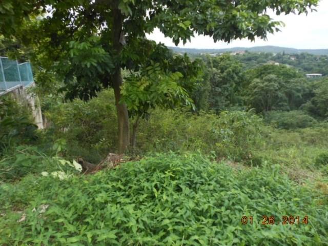 RE/MAX real estate, Jamaica, Montego Bay, Torado Heights Drive St. James Montego Bay