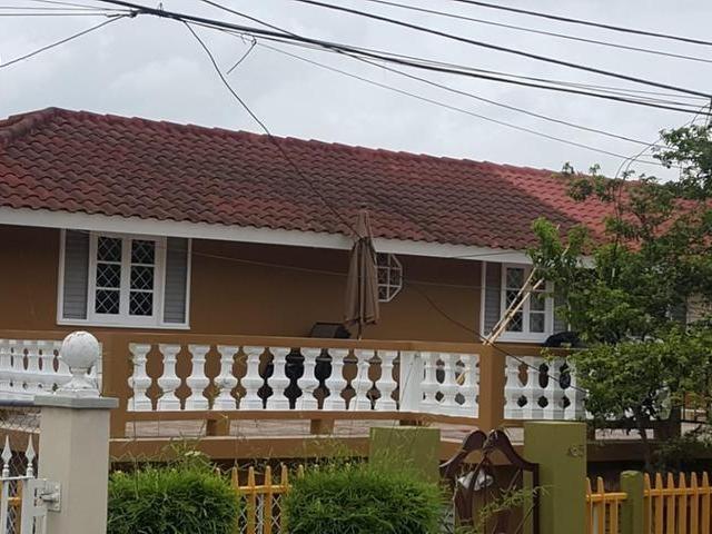 RE/MAX real estate, Jamaica, Montego Bay, WESTGATE HILL BLVD St. James Montego Bay