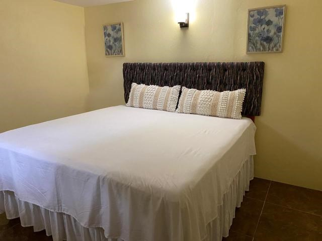 RE/MAX real estate, Jamaica, Montego Bay, WESTGATE HILLS BLVD. St. James Montego Bay