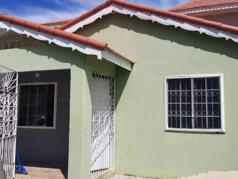 RE/MAX real estate, Jamaica, Montego Bay,  Driftwood Avenue St. James Montego Bay