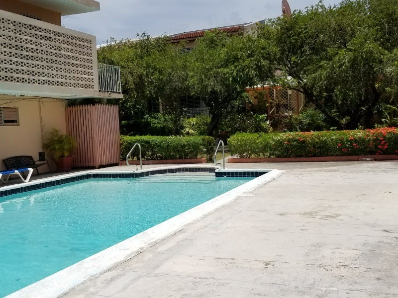 RE/MAX real estate, Jamaica, Montego Bay, Morgan Road St. James Montego Bay