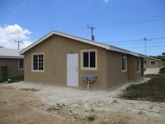 RE/MAX real estate, Jamaica, Montego Bay, MONTEGO WEST VILLAGE St. James Montego Bay