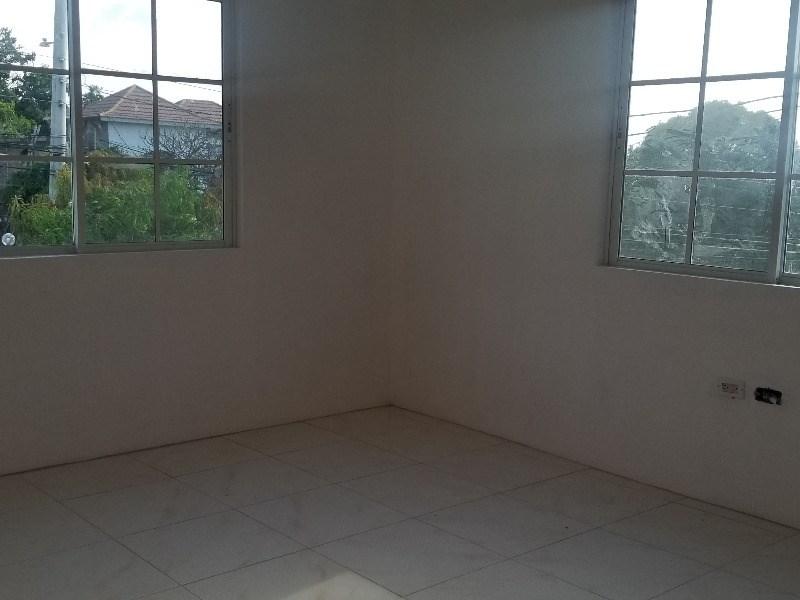 RE/MAX real estate, Jamaica, Montego Bay, Melrose Terrace St. James Montego Bay