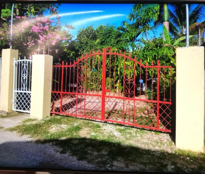 RE/MAX real estate, Jamaica, Negril, WHITE HALL Westmoreland Negril