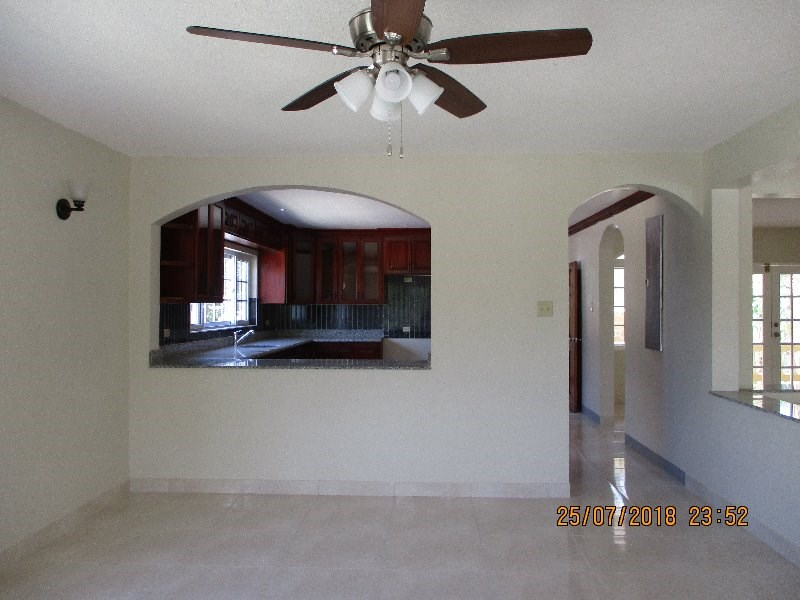 RE/MAX real estate, Jamaica, Montego Bay, Lot 256 St. James Montego Bay
