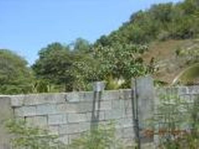 RE/MAX real estate, Jamaica, Montego Bay, HATFIELD St. James Montego Bay