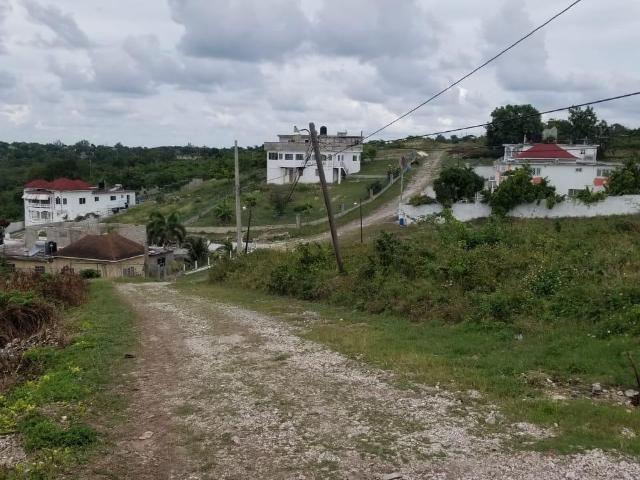 RE/MAX real estate, Jamaica, Salt Spring, MONTEGO HEIGHTS St. James Salt Spring