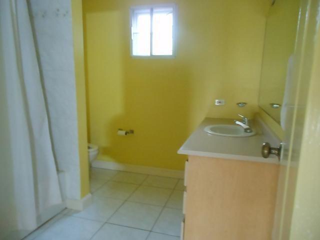 RE/MAX real estate, Jamaica, Montego Bay, MANGO WALK COUNTRY CLUB St. James Montego Bay