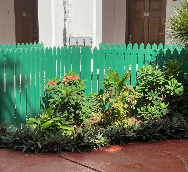 RE/MAX real estate, Jamaica, Montego Bay, SEA CASTLES ROSE HALL St. James Montego Bay