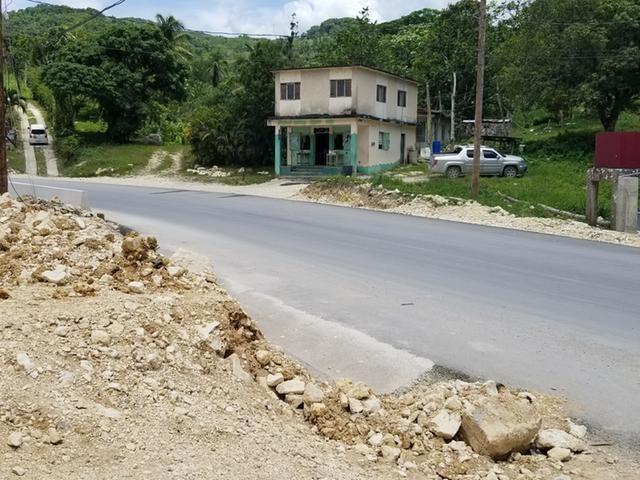 RE/MAX real estate, Jamaica, Petersfield, HADDO MAIN ROAD Westmoreland Petersfield