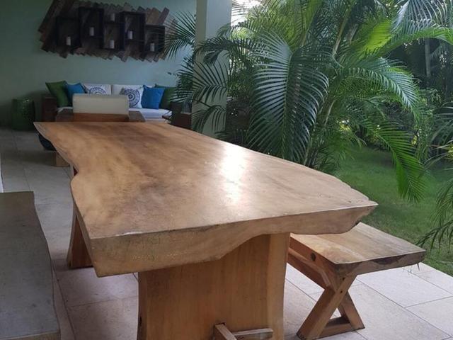 RE/MAX real estate, Jamaica, Montego Bay, FREEPORT 22 St. James Montego Bay