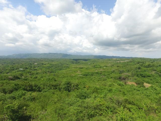 RE/MAX real estate, Jamaica, White House WD, PARADISO VIEW Westmoreland White House WD