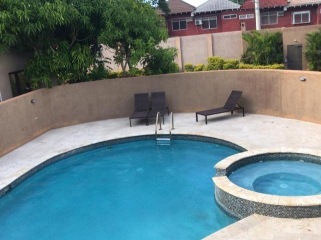 RE/MAX real estate, Jamaica, Montego Bay, 1079 TAYLOR ROAD St. James Montego Bay