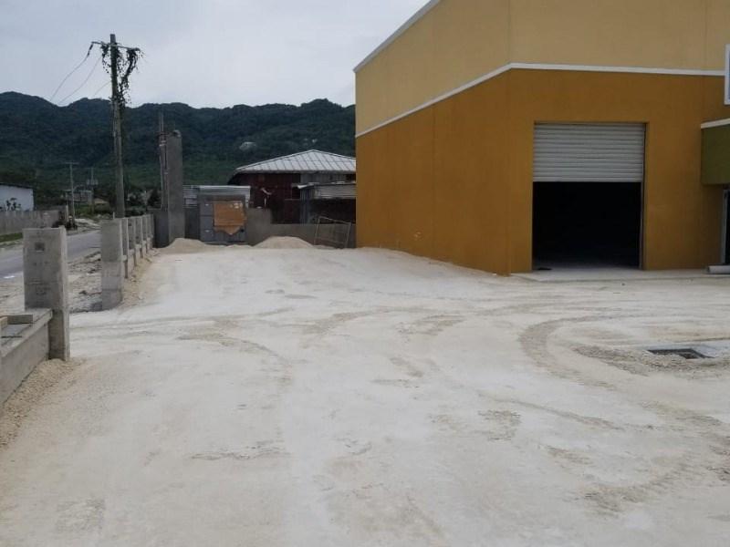 RE/MAX real estate, Jamaica, Montego Bay, 19 Fairfield Estate St. James Montego Bay