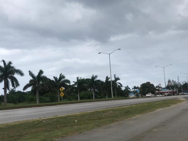 RE/MAX real estate, Jamaica, Montego Bay, LOT 5 PROVIDENCE, IRONSHORE St. James Montego Bay