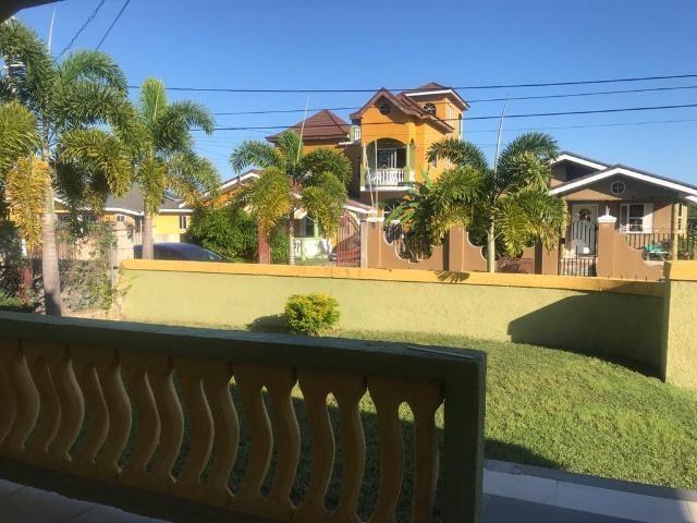RE/MAX real estate, Jamaica, Falmouth, STONEBROOK VISTA Trelawny Falmouth