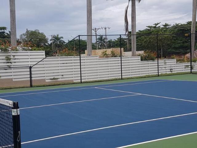 RE/MAX real estate, Jamaica, Reading, TARA ESTATES St. James Reading