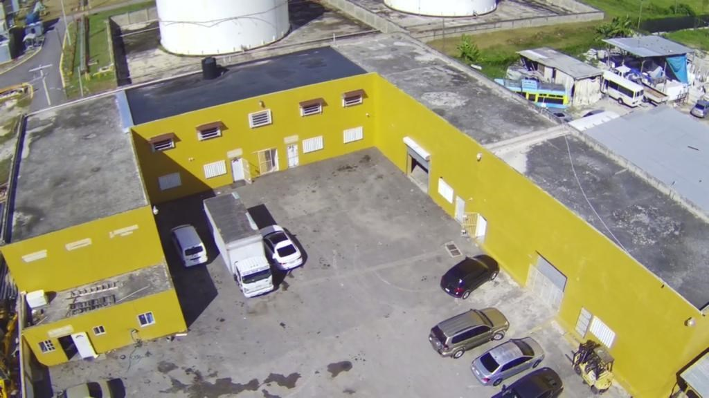 RE/MAX real estate, Jamaica, Montego Bay, FAIRFIELD ESTATE St. James Montego Bay