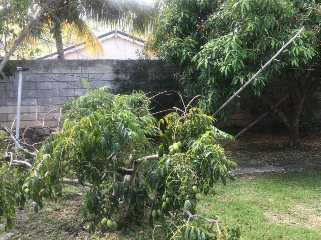 RE/MAX real estate, Jamaica, Montego Bay, ATLANTIS CRESCENT, BOGUE St. James Montego Bay