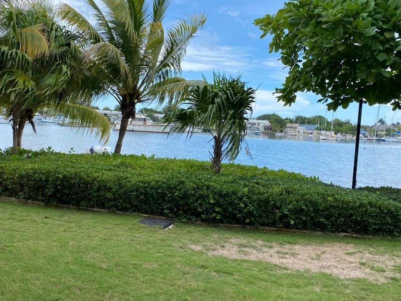 RE/MAX real estate, Jamaica, Montego Bay, 22 FREEPORT, MONTEGO BAY St. James Montego Bay