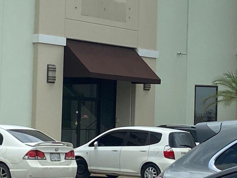 RE/MAX real estate, Jamaica, Montego Bay, BOGUE ESTATE St. James Montego Bay