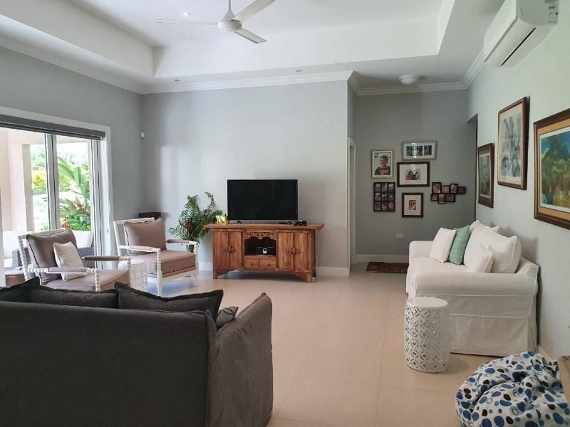 RE/MAX real estate, Jamaica, Montego Bay, Reading St. James Montego Bay