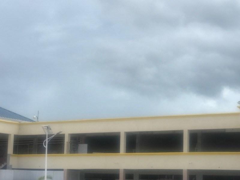 RE/MAX real estate, Jamaica, Falmouth, Market Street Trelawny Falmouth