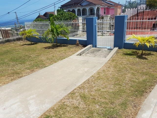 RE/MAX real estate, Jamaica, Montego Bay, MAMMEE AVENUE, RHYNE PARK St. James Montego Bay