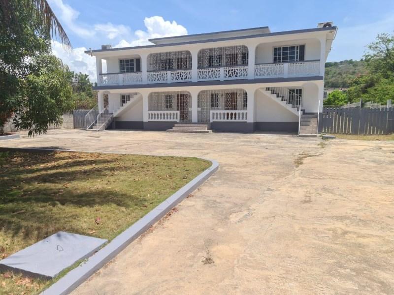 RE/MAX real estate, Jamaica, Montego Bay, TORTUGA DRIVE, GREENWOOD St. James Montego Bay