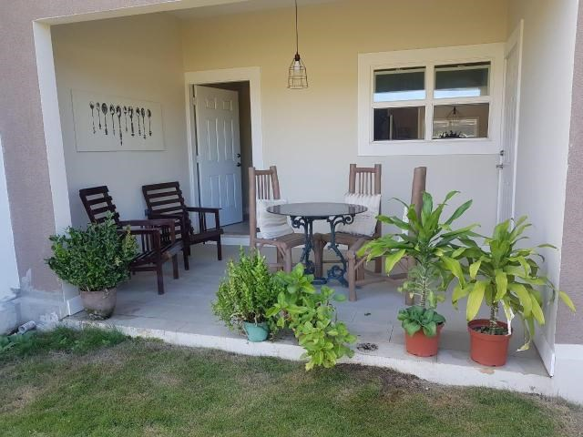 RE/MAX real estate, Jamaica, Montego Bay, OCEANPOINTE St. James Montego Bay