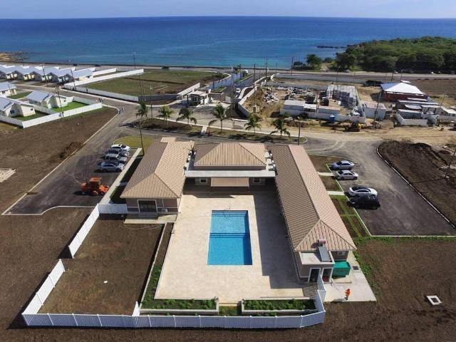 RE/MAX real estate, Jamaica, Lucea, OCEANPOINTE Hanover Lucea
