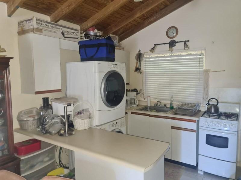 RE/MAX real estate, Jamaica, Montego Bay, BOGUE VILLAGE, ST. JAMES St. James Montego Bay